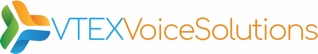 VTEX Voice Solutions Inc Logo